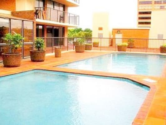 $125, Flatshare, 2 bathrooms, Churchill Ave, Strathfield NSW 2135
