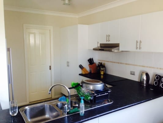 $160, Share-house, 3 bathrooms, Churchill Circuit, Hamilton South NSW 2303