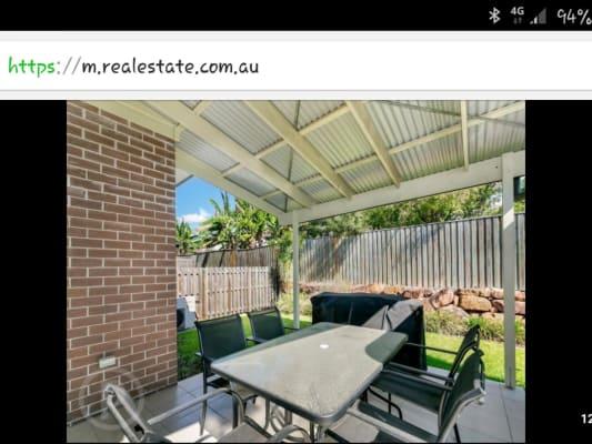$140, Share-house, 3 bathrooms, Cintra St, Durack QLD 4077
