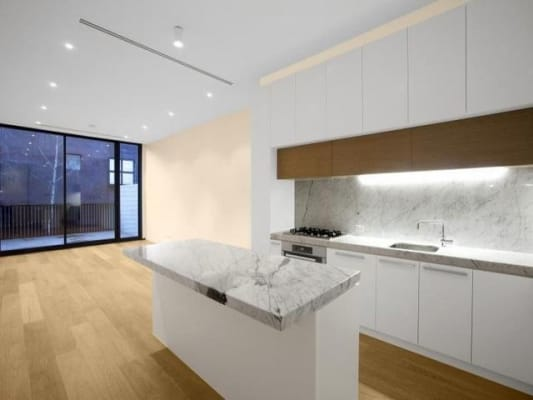 $405, Share-house, 2 bathrooms, Clara Street, South Yarra VIC 3141