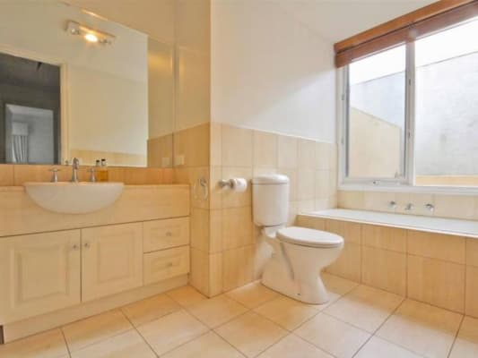 $275, Share-house, 3 bathrooms, Clara Street, South Yarra VIC 3141