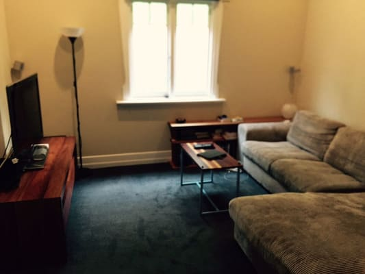 $235, Share-house, 4 bathrooms, Clarke, Northcote VIC 3070