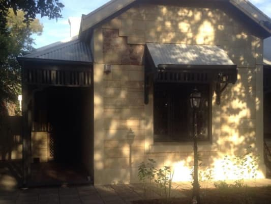 $168, Share-house, 4 bathrooms, Clarke Street , Norwood SA 5067
