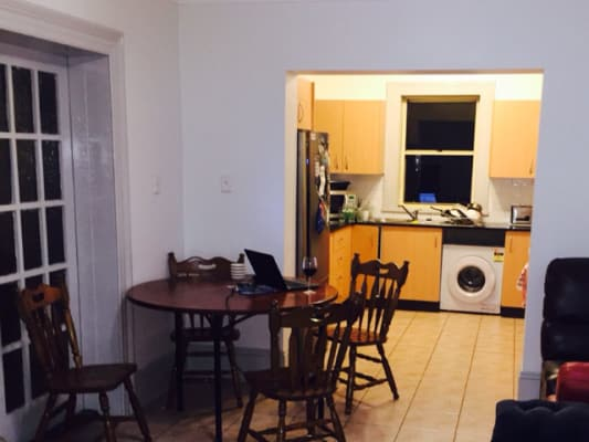 $390, Share-house, 5 bathrooms, Cleveland, Surry Hills NSW 2010