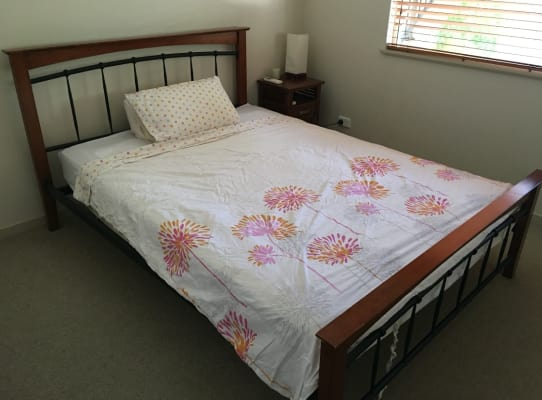 $180, Flatshare, 2 bathrooms, Clifton Rd, Clifton Beach QLD 4879