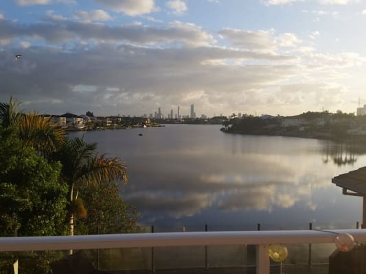 $210, Share-house, 4 bathrooms, Clipper Blvd, Clear Island Waters QLD 4226