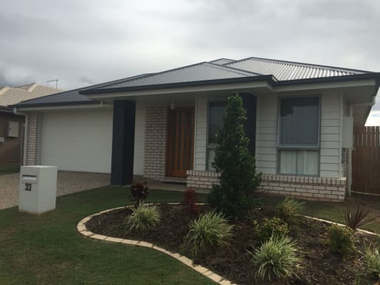 $150, Share-house, 4 bathrooms, Clove Street, Griffin QLD 4503