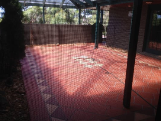 $600, Share-house, 5 bathrooms, Clyde-Five Ways Road, Clyde VIC 3978