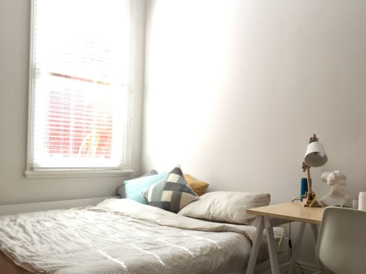 $250, Share-house, 2 bathrooms, Clyde, Saint Kilda VIC 3182