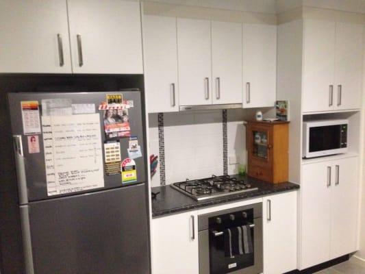 $150, Share-house, 3 bathrooms, Cobblestone Ave, Logan Reserve QLD 4133
