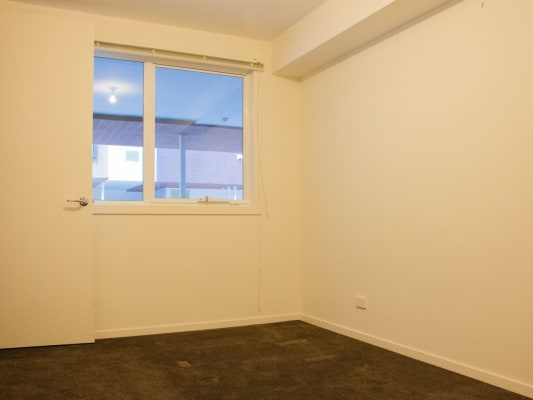 $193, Share-house, 3 bathrooms, Colebrook Street, Brunswick VIC 3056