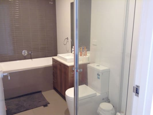 $165, Flatshare, 3 bathrooms, Collared Close, Bundoora VIC 3083