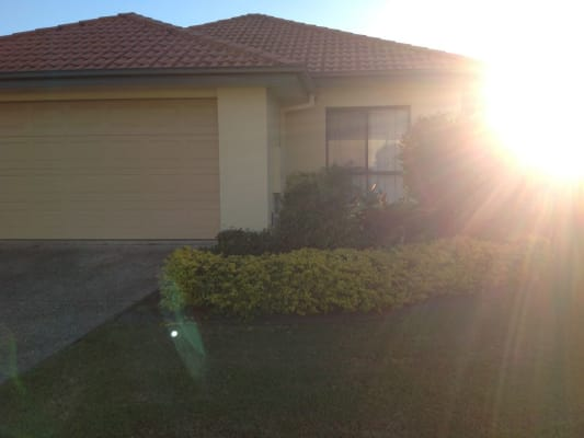 $180, Share-house, 3 bathrooms, College Street, North Lakes QLD 4509