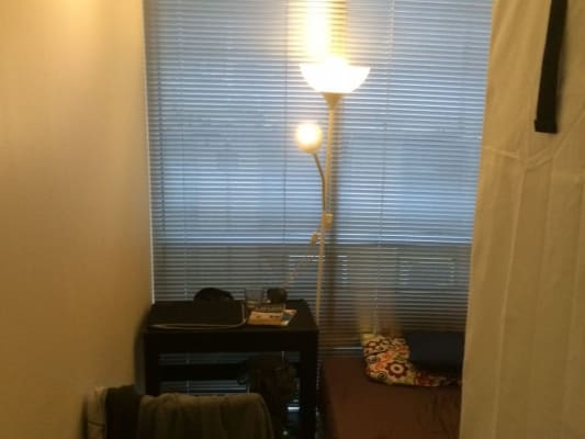 $210, Flatshare, 3 bathrooms, Collin Street, Melbourne VIC 3000