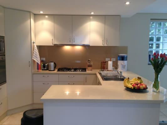 $400, Share-house, 3 bathrooms, Collingwood, Manly NSW 2095