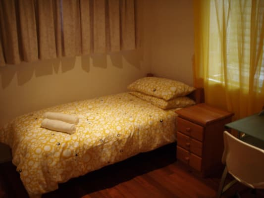 $140, Share-house, 4 bathrooms, Colombo St, Wishart QLD 4122