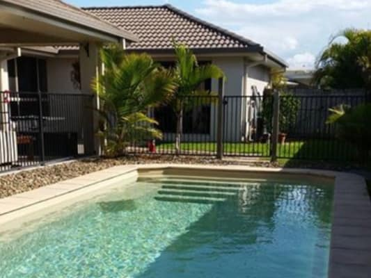 $165, Share-house, 1 bathroom, Coltrane Street, Sippy Downs QLD 4556