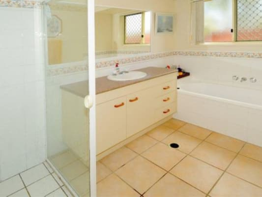 $180, Share-house, 4 bathrooms, Columbia Street, Sippy Downs QLD 4556
