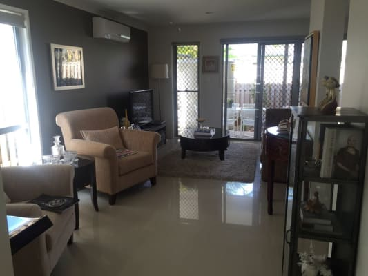 $200, Share-house, 2 bathrooms, Comley, Sunnybank QLD 4109