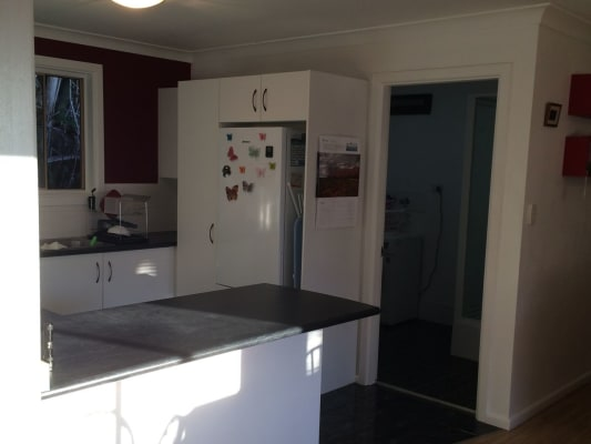 $150, Share-house, 3 bathrooms, Commonwealth Avenue, Burrill Lake NSW 2539