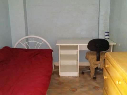 $220, Share-house, 4 bathrooms, Albion Street, Surry Hills NSW 2010