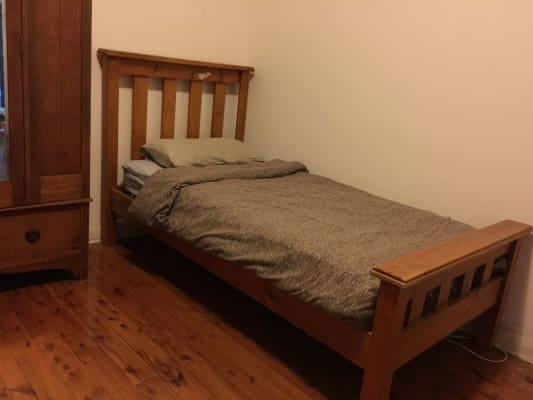 $175, Share-house, 4 bathrooms, Condamine Street, Allambie Heights NSW 2100