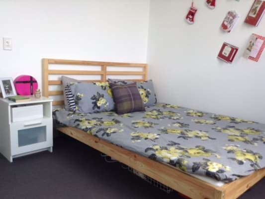 $275, Flatshare, 2 bathrooms, Connor Street, Fortitude Valley QLD 4006