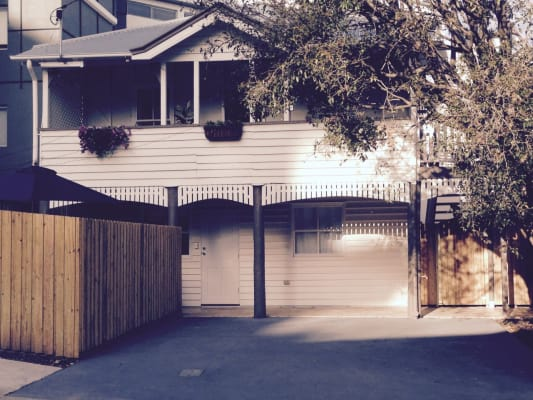 $195, Share-house, 4 bathrooms, Connor Street, Kangaroo Point QLD 4169