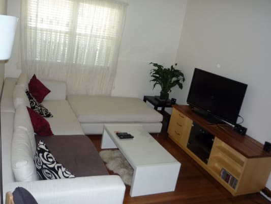$220, Share-house, 3 bathrooms, Consett, Concord West NSW 2138