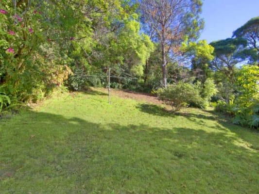$230, Share-house, 4 bathrooms, Consul Road, Brookvale NSW 2100