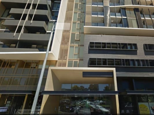 $300, Flatshare, 2 bathrooms, Conventry Street, Southbank VIC 3006