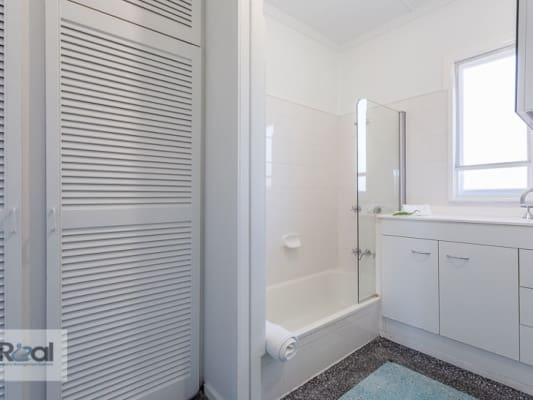 $430, Share-house, 3 bathrooms, Conway Street, Geebung QLD 4034