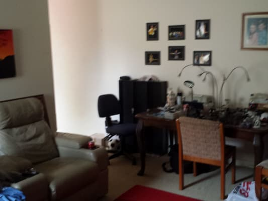 $170, Share-house, 3 bathrooms, Coogee Ave, Frankston South VIC 3199