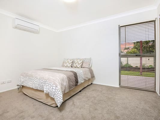 $190, Share-house, 4 bathrooms, Cooinda Crescent, Maroochydore QLD 4558