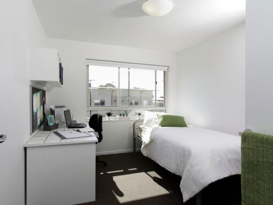 $172, Flatshare, 5 bathrooms, Cooinda Street, Bruce ACT 2617
