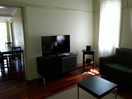 $250, Share-house, 4 bathrooms, Cook St, Lewisham NSW 2049