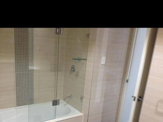 $250, Flatshare, 3 bathrooms, Cook Street, Turrella NSW 2205