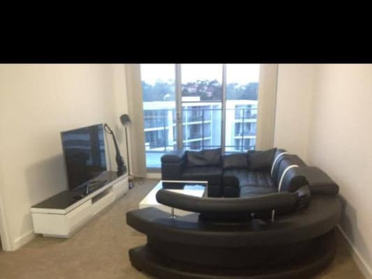 $270, Flatshare, 3 bathrooms, Cook Street, Turrella NSW 2205