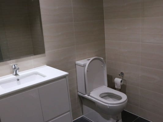 $330, Flatshare, 3 bathrooms, Cook Street, Turrella NSW 2205