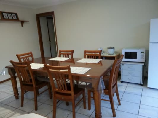 $190, Share-house, 5 bathrooms, Cooks Street, Kaleen ACT 2617