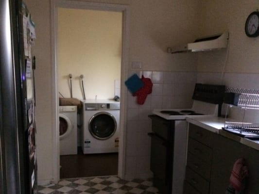 $160, Share-house, 3 bathrooms, Cooney Ct , Charnwood ACT 2615