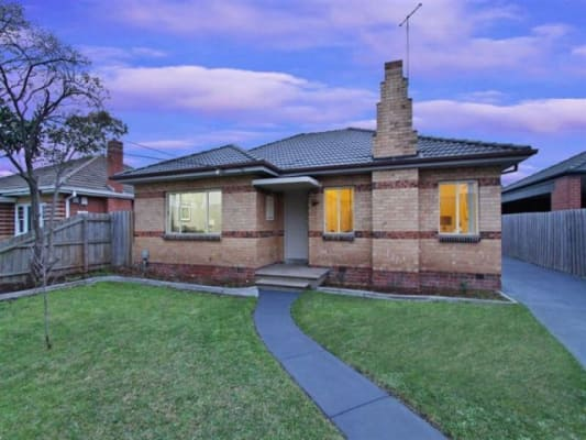 $175, Share-house, 4 bathrooms, Coora Road, Oakleigh South VIC 3167