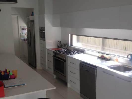$200, Share-house, 4 bathrooms, Cootharaba Cres , Warner QLD 4500