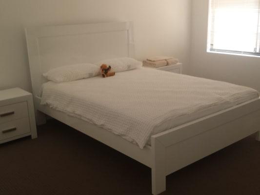 $250, Share-house, 3 bathrooms, Copeland, Perth Airport WA 6105