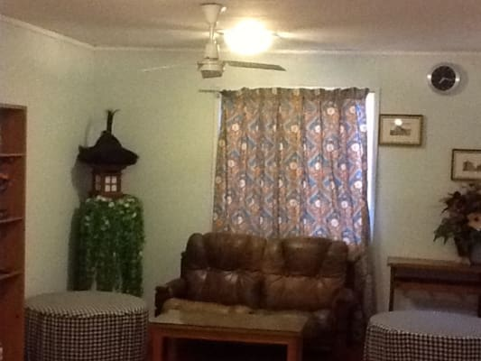 $220, Share-house, 3 bathrooms, Coranderrk Street, Reid ACT 2612