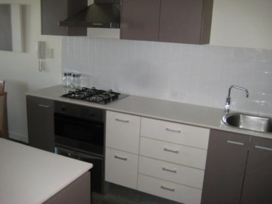 $260, Flatshare, 2 bathrooms, Cordelia Street, South Brisbane QLD 4101