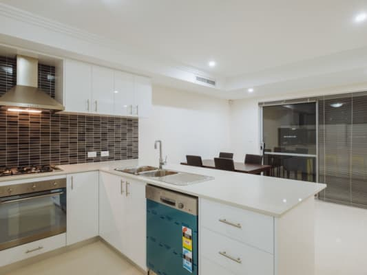$195, Share-house, 4 bathrooms, Cornell Parade, Joondalup WA 6027