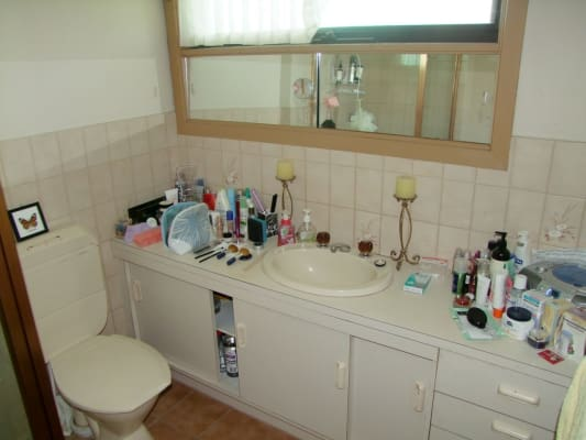 $175, Share-house, 4 bathrooms, Cotter, Rowville VIC 3178