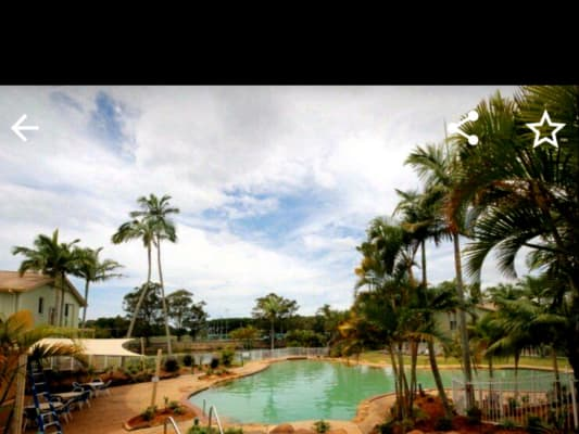 $200, Share-house, 1 bathroom, Cottesloe Dr , Mermaid Waters QLD 4218