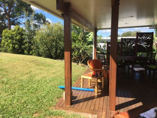 $180, Share-house, 3 bathrooms, Countryview Street, Woombye QLD 4559